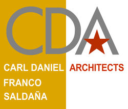 Carl Daniel Architects